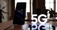 الهند تبدأ تجارب شبكات الجيل الخامس 5g رغم أزمة كورونا اعرف التفاصيل