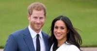 علاقة الأمير هارى بالأطفال سبب فوزه بقلب ميجان ماركل اعرف القصة