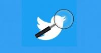 تويتر يوفر تسميات مميزة لحسابات المسؤولين ووسائل الإعلام الحكومية