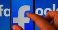اعرف تفاصيل المعركة الجديدة بين فيس بوك والاتحاد الأوروبي