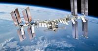 الروس يشاهدون محطة الفضاء الدولية ليلا على مدار 20 يوما