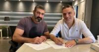 ضل راجل مسلسل النجم ياسر جلال فى رمضان بتوقيع المخرج أحمد صالح