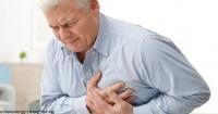ما الذي يحتاج مرضى القلب معرفته حول فيروس كورونا covid 19