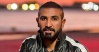 أحمد سعد ينعي طبيب الغلابة فقدت الأرض بوفاته قدرا كبيرا من الرحمة