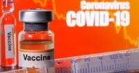 الاتحاد الأوروبى يتعاقد على توفير 200 مليون جرعة من لقاح كورونا