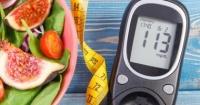 اعراض مرض السكري الخفي منها ألم يشبه الدبابيس في قدميك