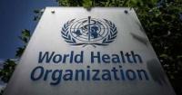 منظمة الصحة العالمية تحذر التبغ يقتل أكثر من 8 ملايين شخص كل عام