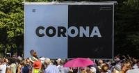هل تسبب انتهاك التباعد الاجتماعي في موجة ثانية لكورونا بألمانيا