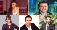 انفجار بيروت كيف تأثر النجوم فى لبنان بالحادث فنانون يرصدون المأساة