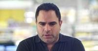 صراعات محمد شاهين مع أحمد الفيشاوى بسبب 30 مارس