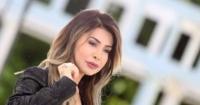 نوال الزغبى تشوق جمهورها لأغنيتها الجديدة اعرف قالت إيه