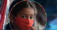 كورونا أعاد النظم الصحية بالعالم للوراء 25 عاما بـ25 أسبوعا تقرير لمؤسسة بيل جيتس يحذر
