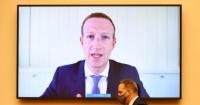 لجنة التجارة الأمريكية قد تقاضى فيس بوك بتهمة الاحتكار اعرف التفاصيل