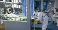 هل يمكن أن يسبب فيروس كورونا مقاومة الأدوية