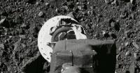 مركبة ناسا تهبط على سطح الكويكب بينو اليوم للحصول على عينات وإعادتها للأرض