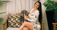 أجمل 10 صور للراقصة البرازيلية لورديانة التى هزت عرش السوشيال ميديا