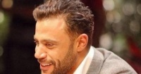 محمد امام يستقر على النمر اسما لمسلسله المقرر عرضه فى رمضان المقبل