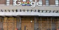 جوجل تطلق مسابقة الترميز الخاصة بها hash code 2021 أونلاين بسبب كورونا