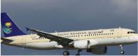 السفر إلى خارج السعودية الجهات المعنية تحدد الموعد الأربعاء المقبل