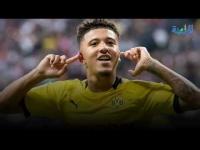 أبرز 10 لاعبين في كأس أمم أوروبا يورو 2020