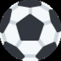 ننشر تحديثات تردد قناة السعودية الرياضية 1 2 ksa sports جميع القنوات الرياضية ومشاهدة مباريات الدوري السعودي اليوم