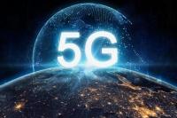 السعودية الأولى عالميا في سرعة التحميل بتقنية 5g