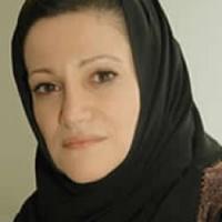 مدير إدارة الشؤون الاجتماعية والأسرة بمنظمة التعاون الإسلامي المرأة السعودية حققت قفزات في التنمية الوطنية