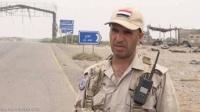 ناطق المقاومة الوطنية: الحوثيون يعرقلون جهود معرفة مصير أقرباء للزعيم الشهيد علي عبدالله صالح