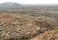 مليشيات الحوثي تختطف 5 جنود في دمت وتعدم 3 منهم