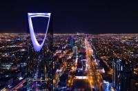 الرياض انطلاق القمة العالمية للصحة الرقمية افتراضيا