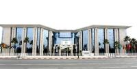 الإيسيسكو تدعم 30 متحفا تضرروا من كورونا