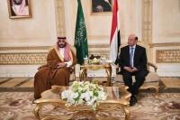 نائب وزير الدفاع لـ هادي نحرص على تحقيق استقرار اليمن