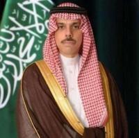 وزير الخارجية يستعرض المستجدات الإقليمية والدولية مع نظيره البريطاني