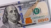 حسابات مناظرة ترامب وبايدن تهبط بالدولار