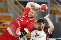 المجر تفوز على بولندا وتتأهل لربع نهائي كأس العالم لكرة اليد 2021