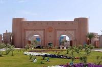 جامعة الملك فيصل تنشر 1000 بحث بقاعدة سكوبس خلال العام الماضي