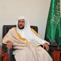 وزير الشؤون الإسلامية يتابع تصفيات جائزة الملك سلمان لحفظ القرآن الكريم