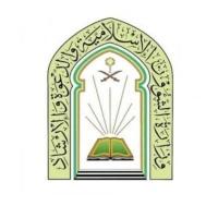 2 بالشرقية إغلاق 8 مساجد مؤقتا في 4 مناطق