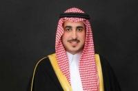 أمير الجوف تبرع القيادة الحكيمة امتدادا للأعمال الإنسانية والخيرية