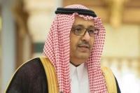 أمير الباحة يدعو للتسجيل في التبرع بالأعضاء له أهمية بالغة