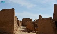 عاجل التراث تسجل 624 موقعا أثريا جديدا بينهم 25 بالشرقية