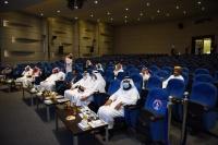 المؤتمر الإسلامي للأوقاف يوصي بإنشاء مدينة ذكية للحج والعمرة