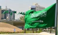 البرلمان العربي المساس بأمن المملكة تهديد للأمن العربي