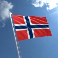 النرويج تدين بشدة هجوم الميليشيا على المنشآت المدنية في المملكة