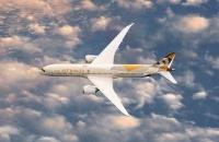 تعليق رحلات الاتحاد لشنغهاي إثر إصابات من الإمارات