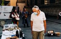 تواصل الإصابات بكورونا عالميا وقفزات كبيرة بأوروبا