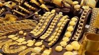 ارتفاع أسعار الذهب في السعودية وعيار 21 عند 182 39 ريال