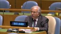 المعلمي يناقش التطورات اليمنية مع سفراء دعم الشرعية