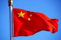 الصين تحقق 575 مليار دولار من صناعة الثقافة خلال 6 أشهر