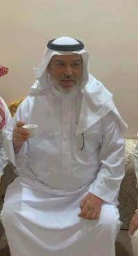 ماذا قال أقدم سجين سعودي في العراق لـ عكاظ